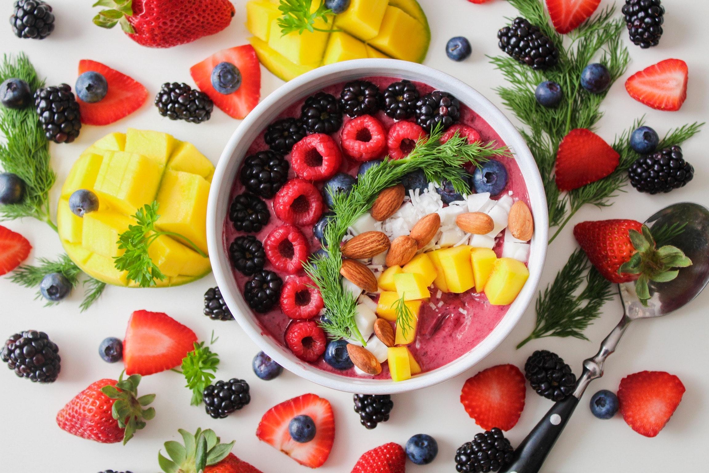 Svetovni dan varne hrane 2019